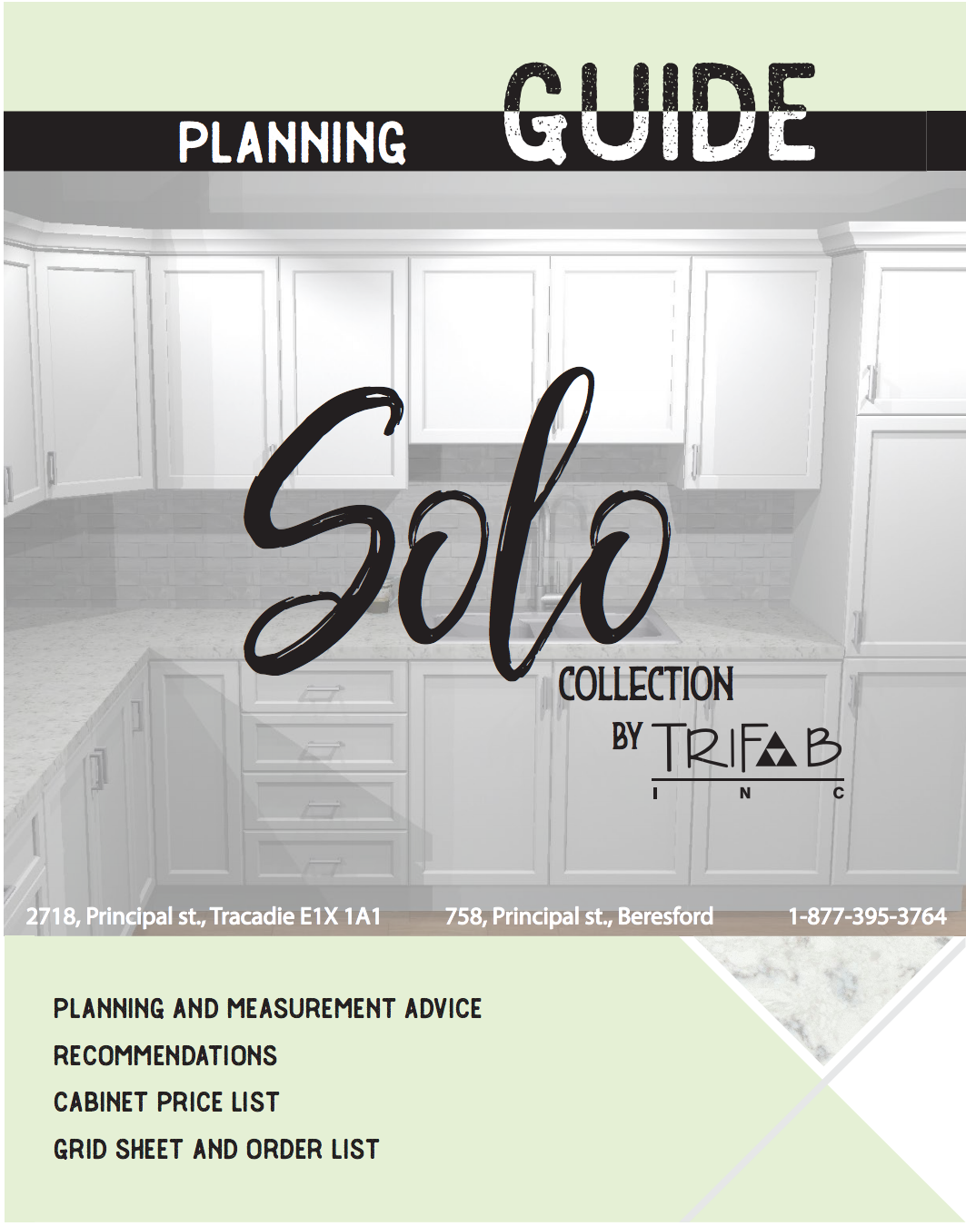 Planning Guide